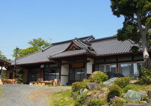 Guesthouse Furuki